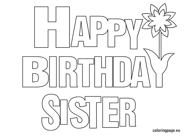 40th birthday coloring pages free cliparts milestone birthday download free clip art coloring birthday pages 40th