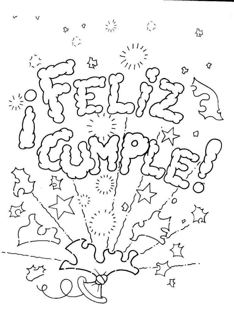 40th birthday coloring pages happy 40th birthday coloring page pages coloring birthday 40th