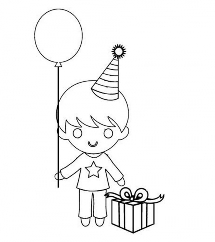 40th birthday coloring pages happy 40th birthday coloring pages super duper coloring birthday 40th pages coloring