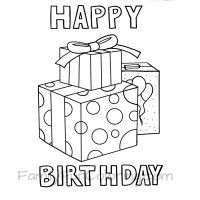 40th birthday coloring pages happy 40th birthday mom love it coloring pages coloring coloring pages 40th birthday