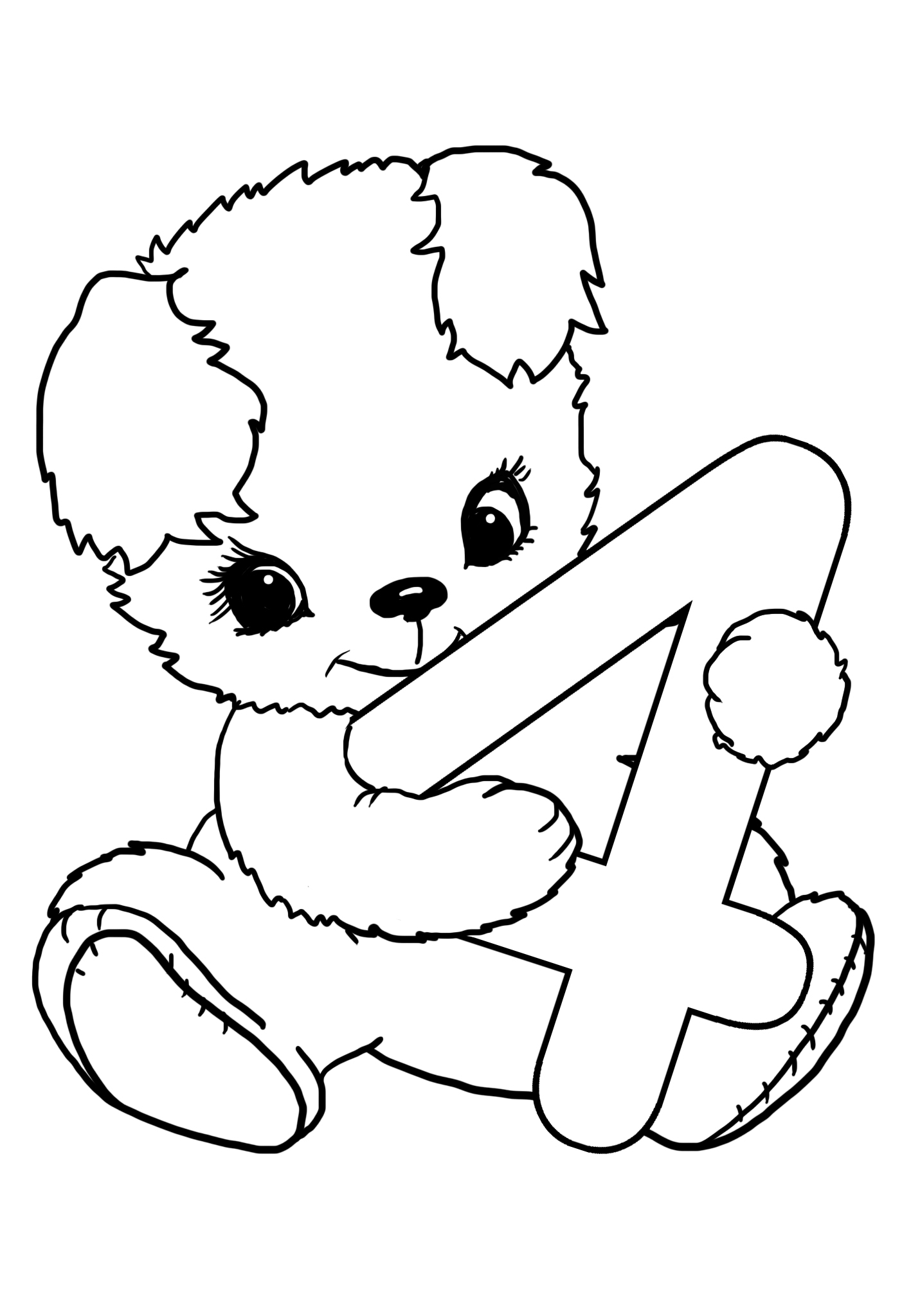40th birthday coloring pages happy 40th birthday mom love it coloring pages coloring pages coloring 40th birthday