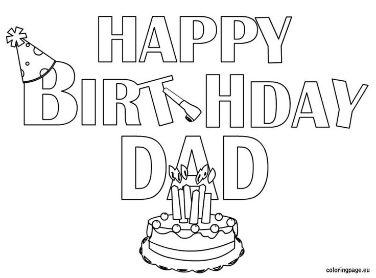 40th birthday coloring pages happy birthday coloring pages for adults inspirational 23 pages coloring 40th birthday