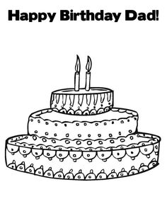 40th birthday coloring pages pin by muse printables on coloring pages happy birthday 40th coloring pages birthday