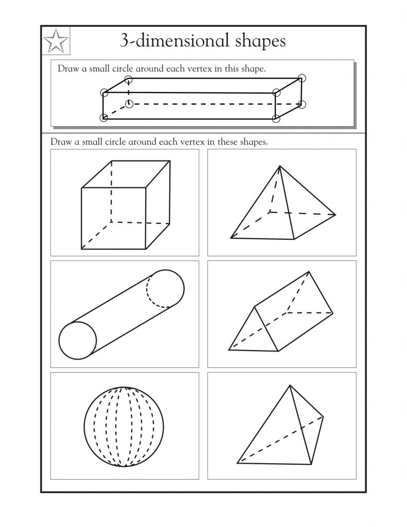 4th grade math coloring sheets 4th grade math worksheets best coloring pages for kids sheets grade 4th coloring math