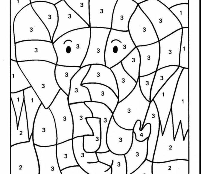 4th grade math coloring sheets free color by number math worksheets tags math coloring 4th grade math sheets coloring