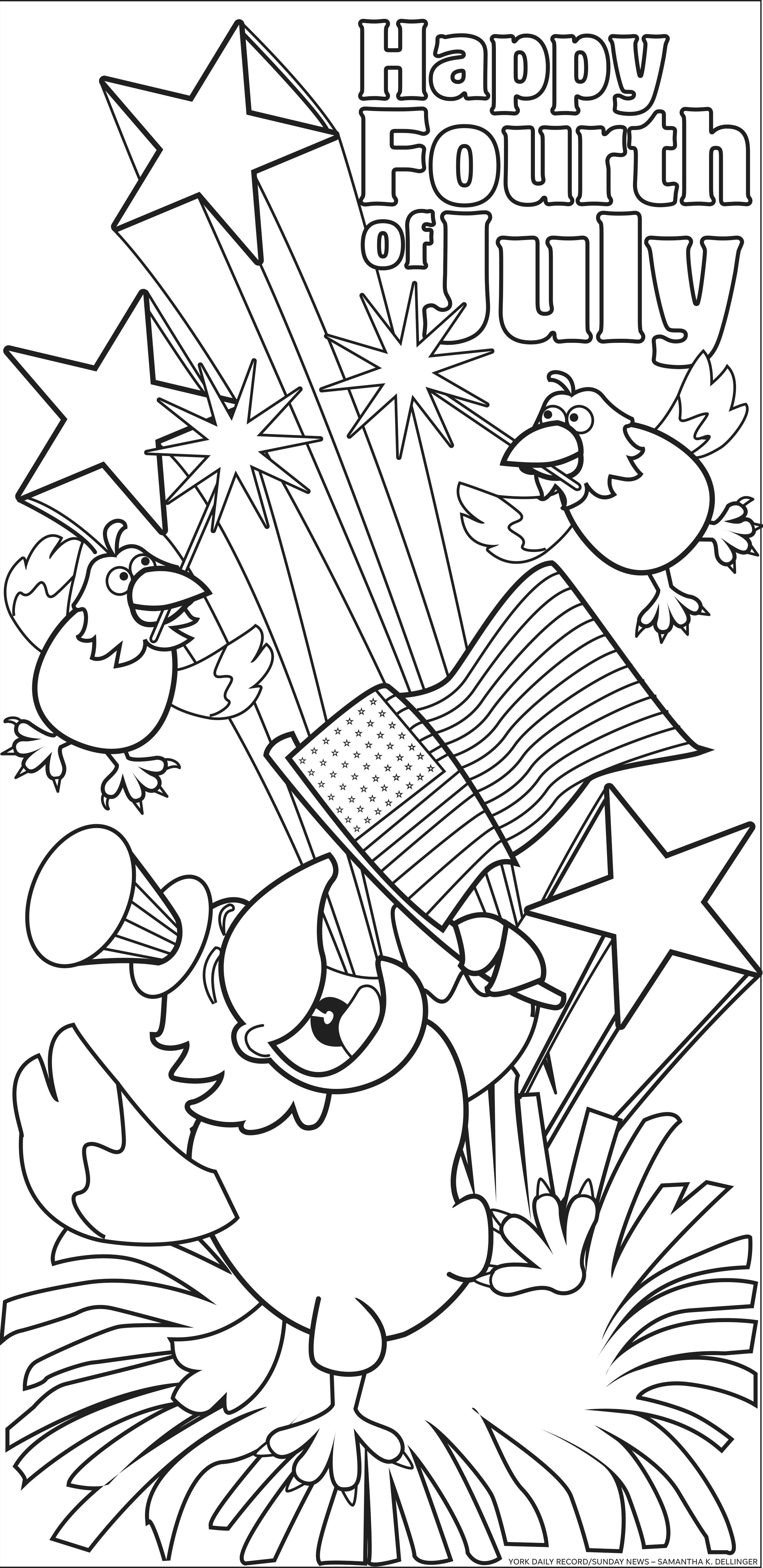 4th of july coloring pages patriotic 4th of july coloring pages july 4th free of july 4th coloring pages