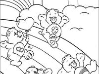 90s coloring sheets 90s coloring pages sheets 90s coloring