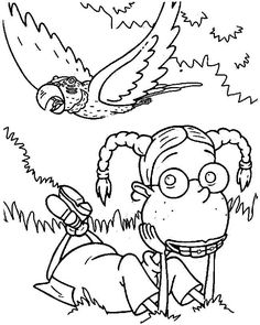 90s nickelodeon coloring pages 90s cartoon coloring pages coloring pages thanksgiving coloring pages 90s nickelodeon