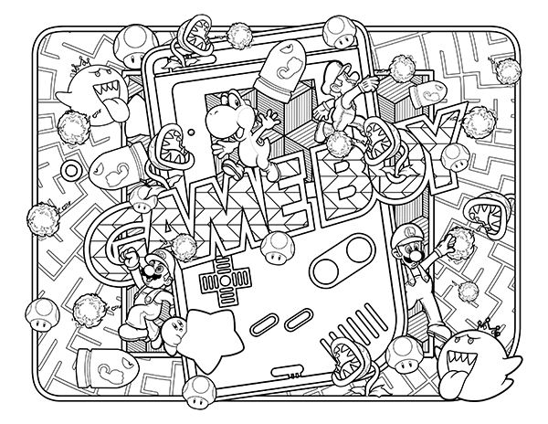 90s nickelodeon coloring pages 90s coloring pages az coloring pages cartoon coloring pages nickelodeon 90s coloring