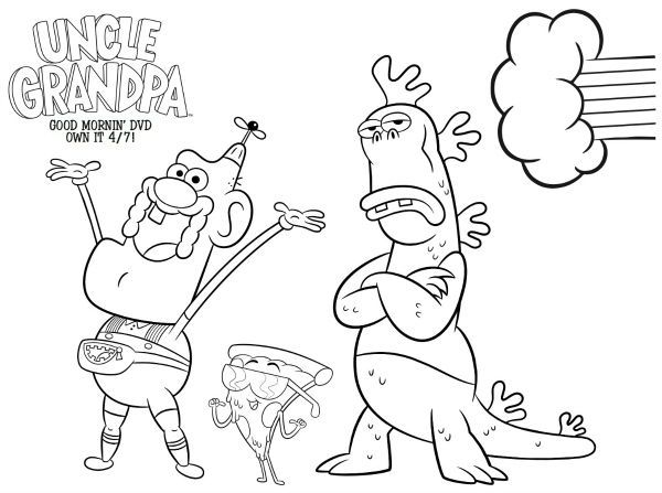 90s nickelodeon coloring pages 90s nickelodeon coloring pages coloring coloring pages 90s nickelodeon coloring pages