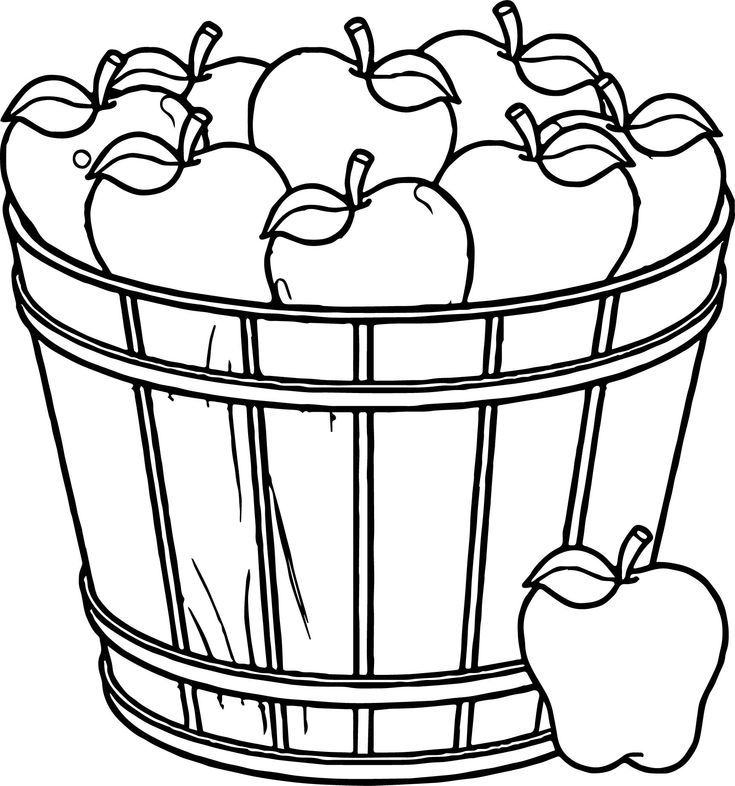 a apple coloring sheet apple coloring pages download and print apple coloring pages a apple sheet coloring