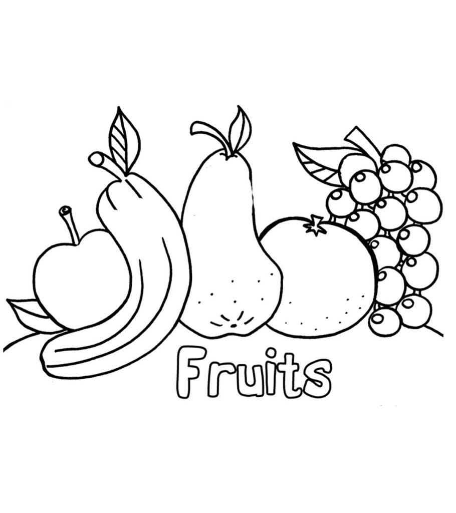 a apple coloring sheet apple coloring pages fotolipcom rich image and wallpaper a sheet apple coloring