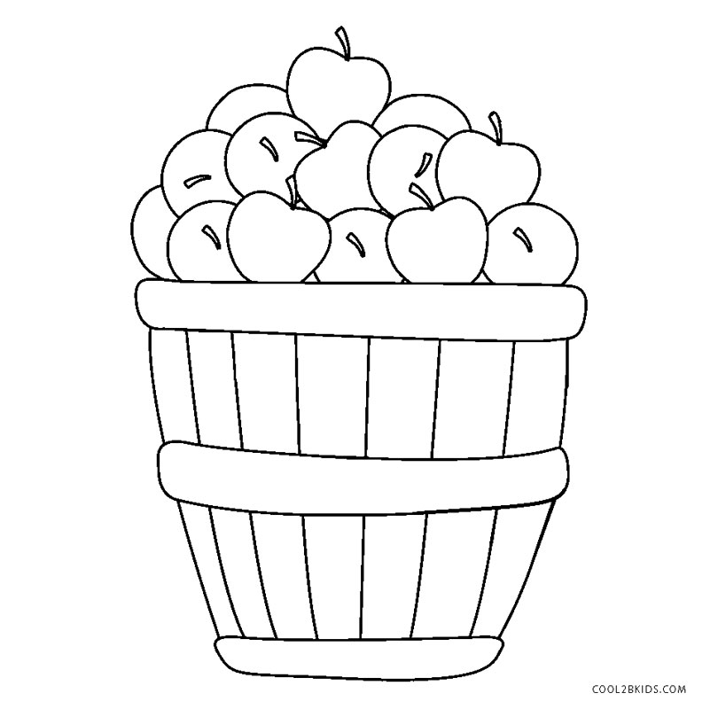 a apple coloring sheet eat apple for anti oxidant coloring page coloring sky coloring sheet a apple