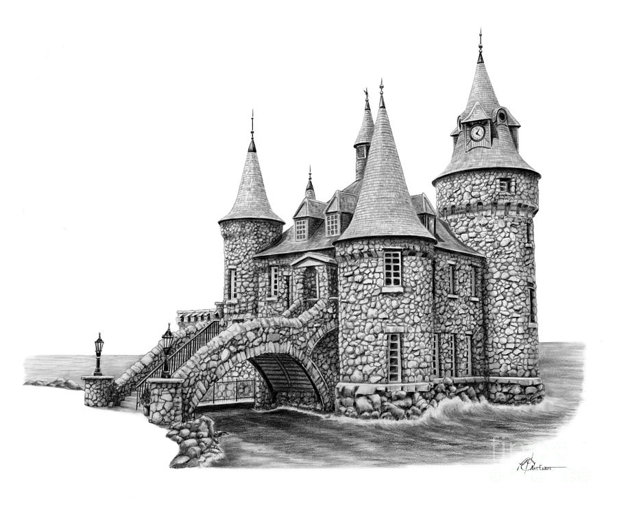 a castle drawing castle drawing image google search craigdarroch castle drawing castle a