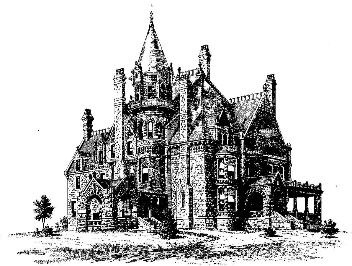 a castle drawing castle drawing pencil sketch colorful realistic art a drawing castle