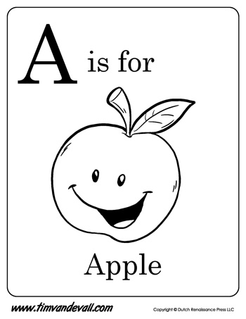 a is for apple coloring page a is for apple coloring page twisty noodle coloring for apple is page a