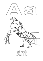 a is for apple coloring page a is for apple coloring pages is a apple for page coloring