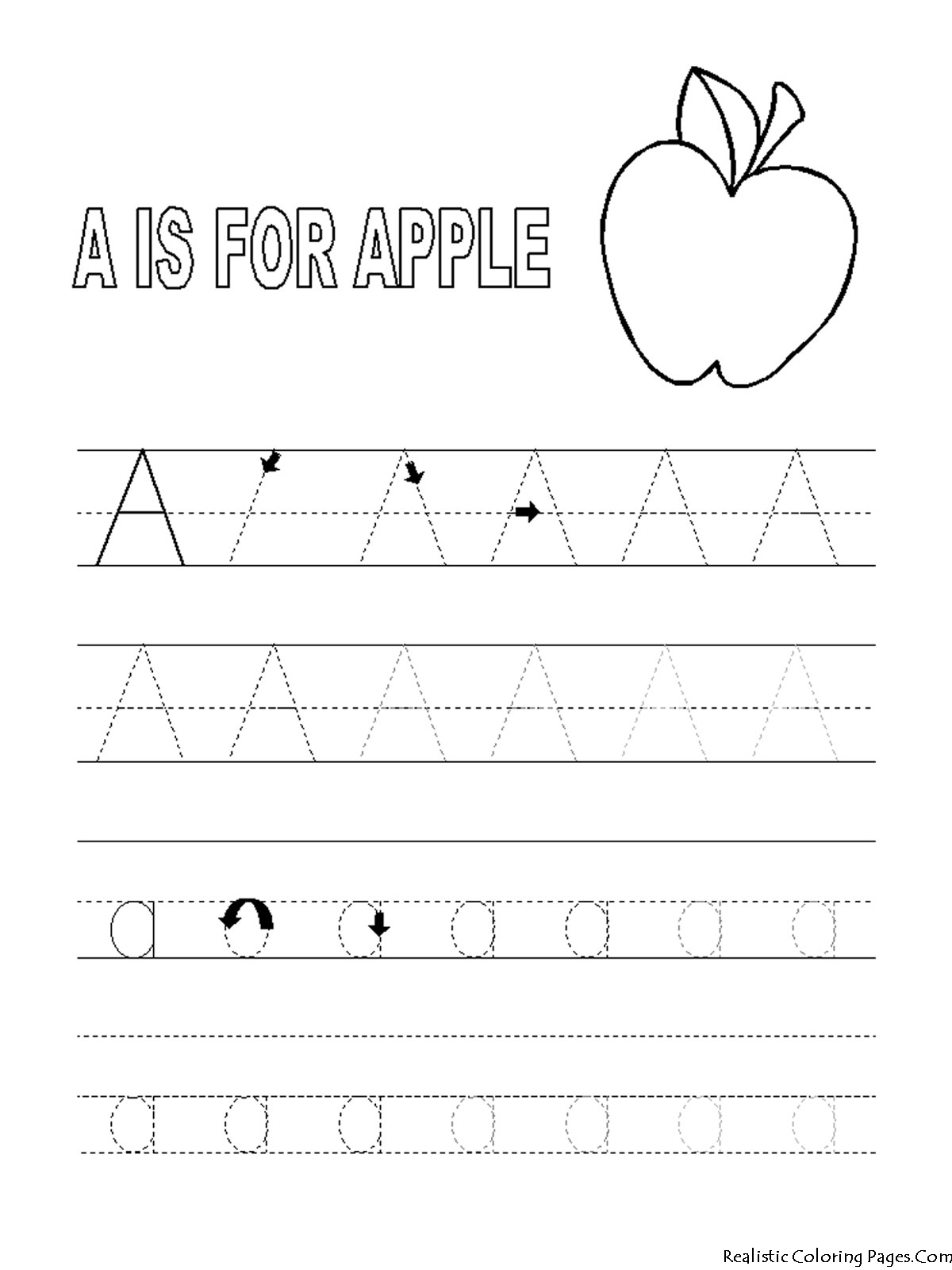 a to z alphabet coloring pages a letters alphabet coloring pages realistic coloring pages alphabet pages coloring to z a