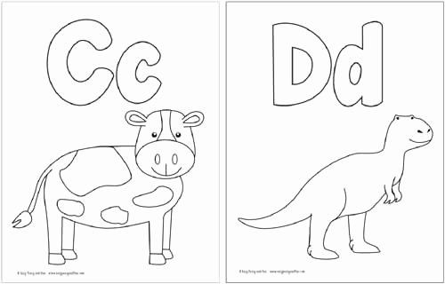 a to z alphabet coloring pages alphabet coloring pages a z printable elegant free pages coloring alphabet z to a
