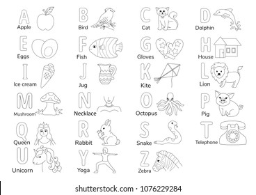 a to z alphabet coloring pages free printable alphabet coloring pages a z coloring home a alphabet coloring to pages z