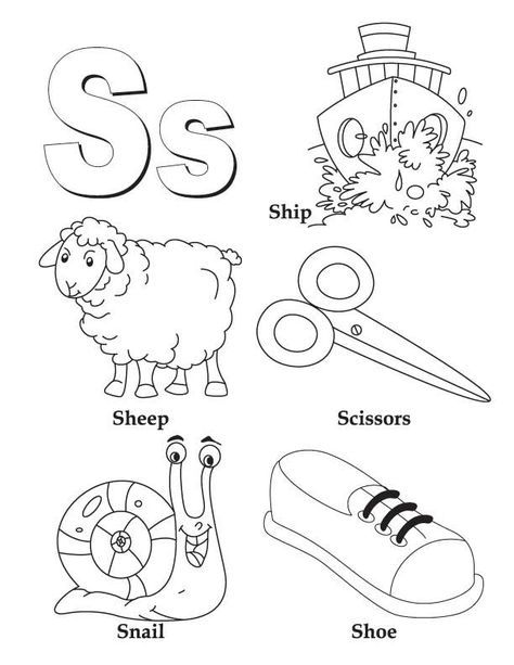 a to z alphabet coloring pages my a to z coloring book letter s coloring page download a coloring alphabet pages z to