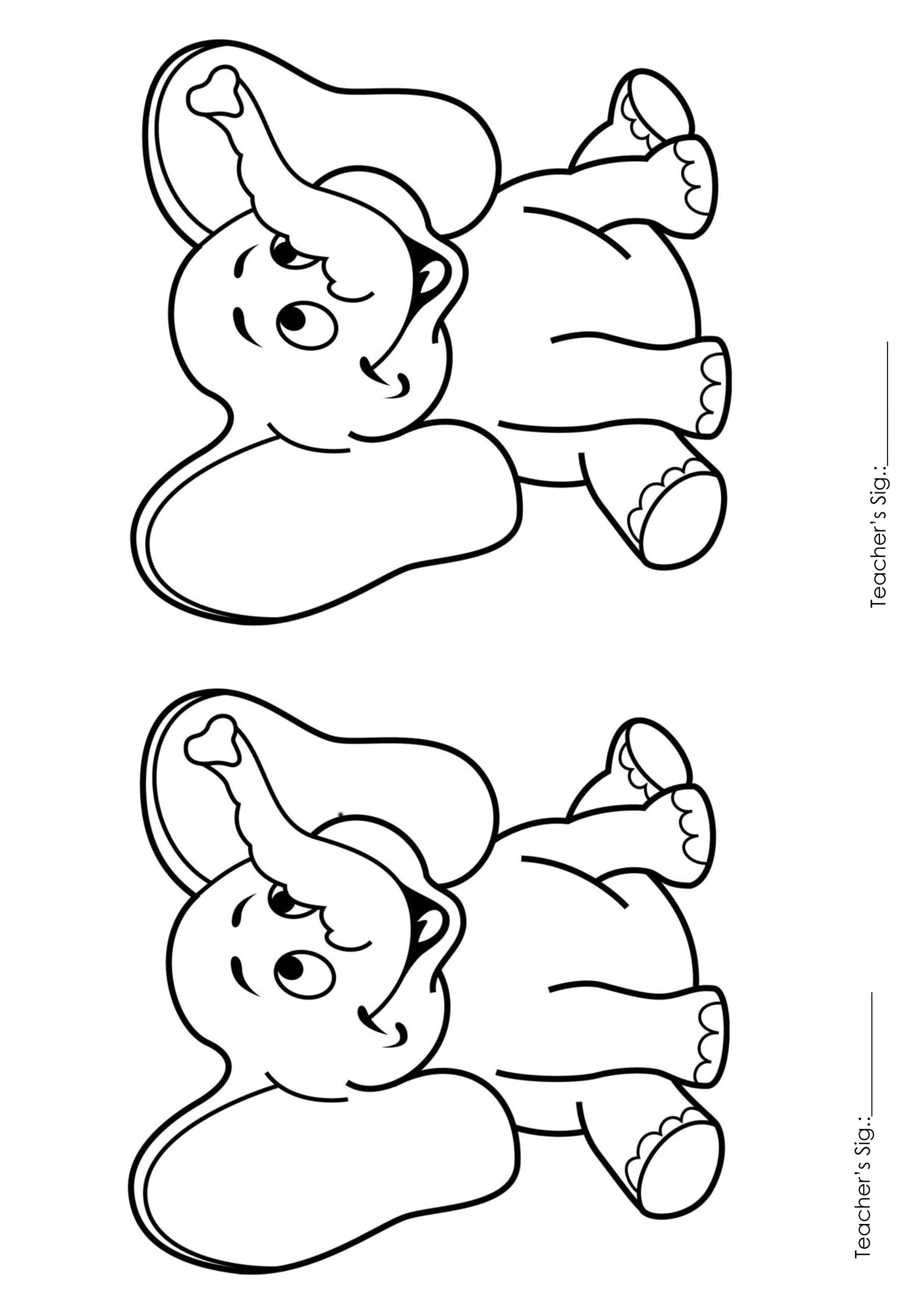 a4 coloring pictures a4 coloring pages with images coloring pages cute a4 pictures coloring