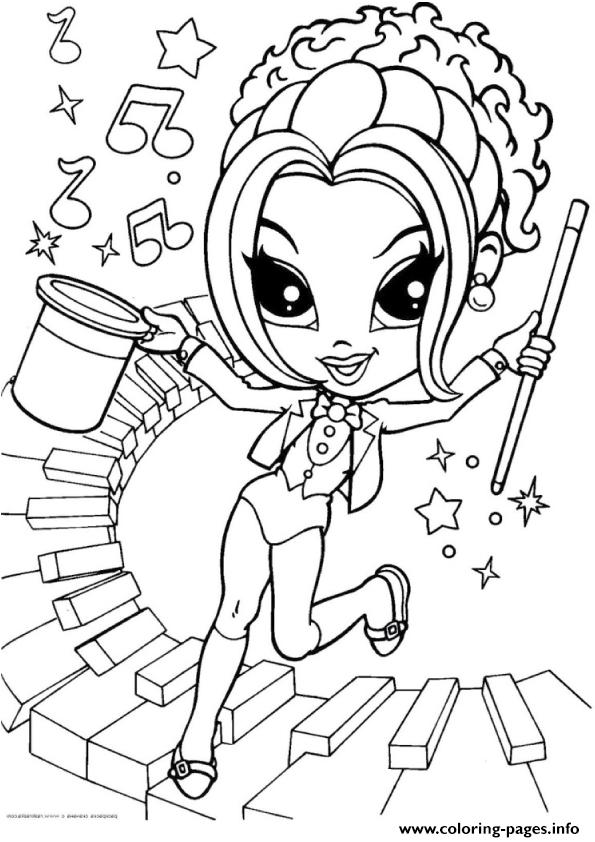 a4 coloring pictures a4 disney coloring pages coloring pages for kids a4 coloring pictures