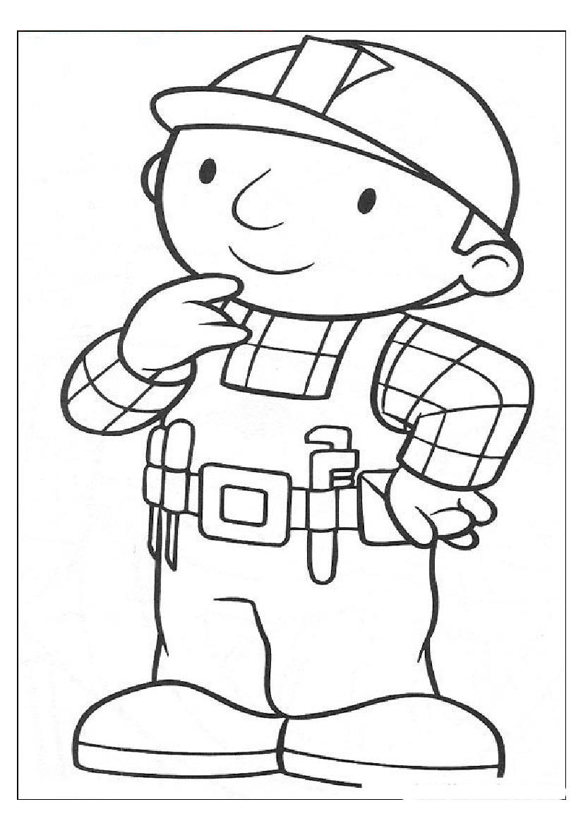 a4 coloring pictures a4 pictures to print and colour coloring wall coloring a4 pictures