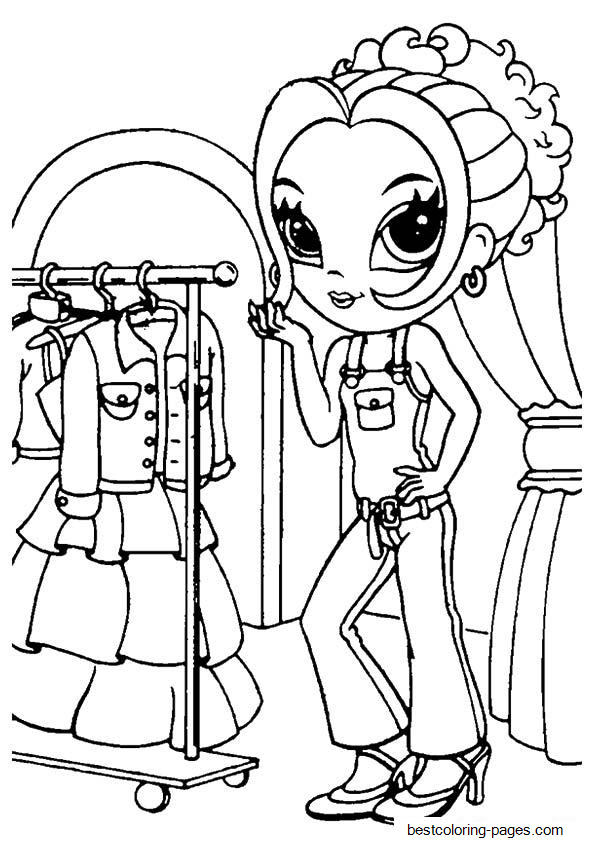 a4 coloring pictures a4 size coloring pages coloring home pictures a4 coloring