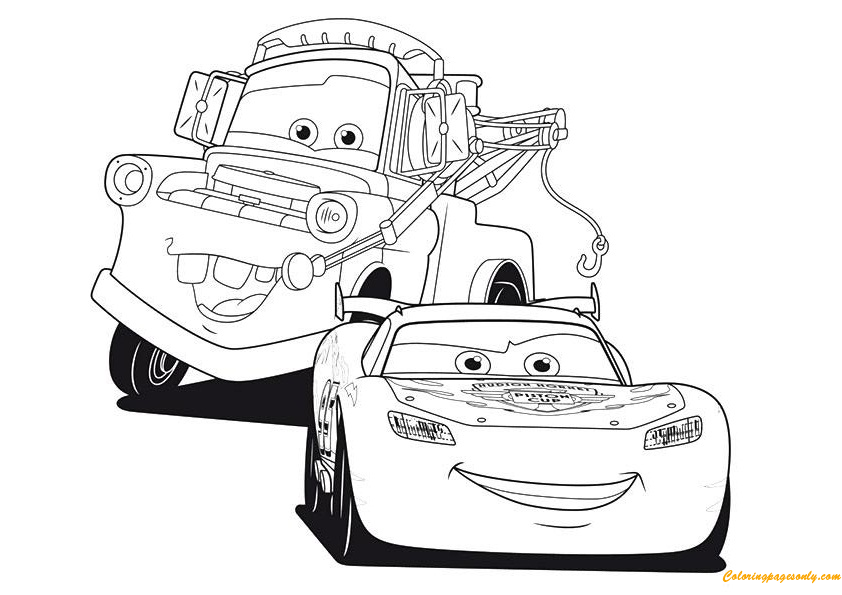 a4 coloring pictures audi a4 side coloring page pictures a4 coloring