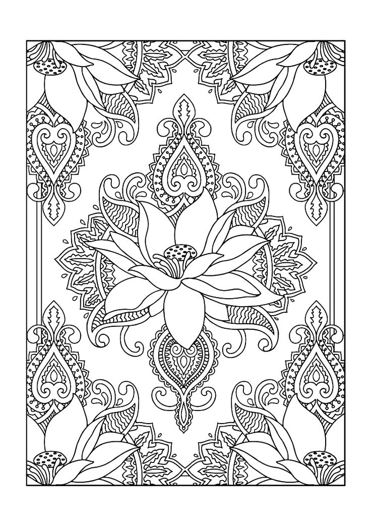 a4 coloring pictures baby mickey friends minnie think free a4 printable coloring pictures a4