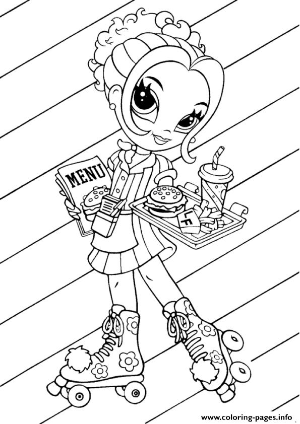 a4 coloring pictures bob the builder a4 colouring pages coloring pages part 2 coloring a4 pictures