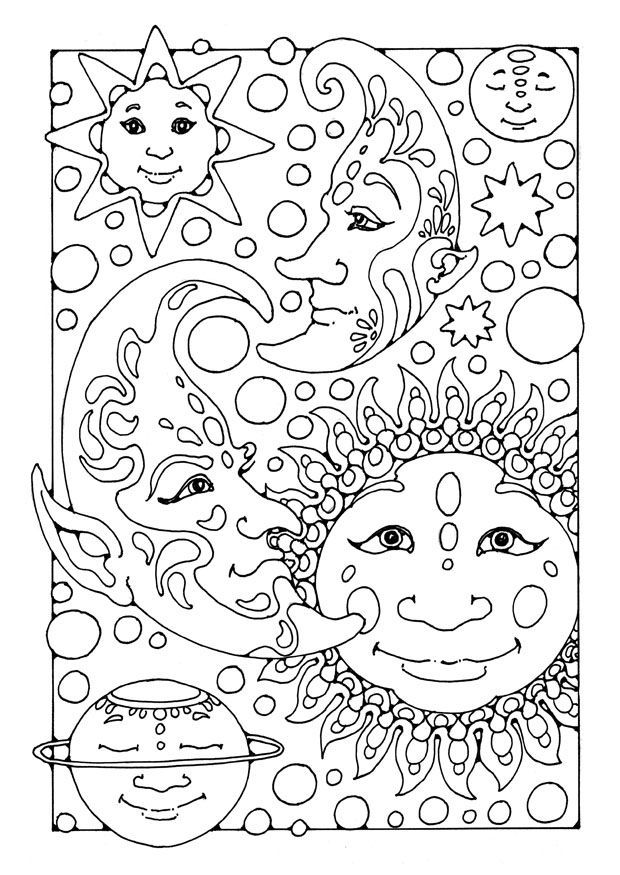 a4 coloring pictures coloring for kids a4 hd football pictures a4 coloring