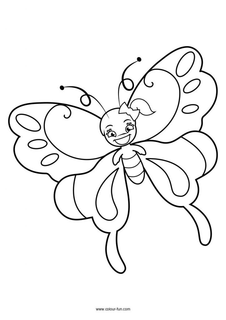 a4 coloring pictures colouring books free printable a4 size lotus flower pictures a4 coloring