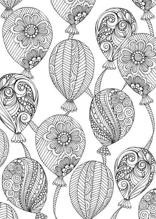 a4 coloring pictures colouring page a4 vintage butterfly adult by figgypopsart pictures a4 coloring