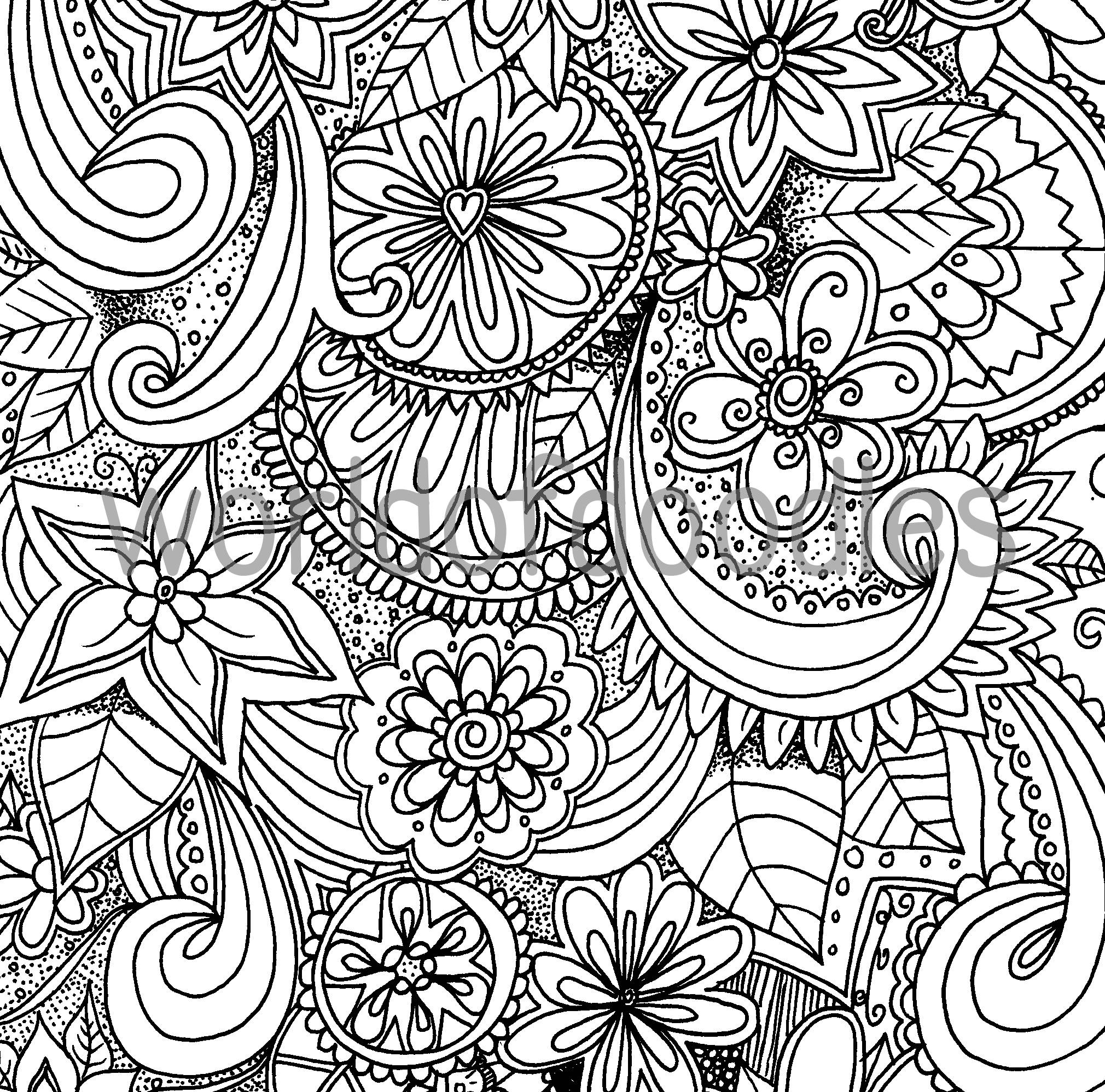 a4 coloring pictures free a4 colouring sheets download with a single click a4 coloring pictures