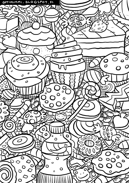 a4 coloring pictures free printable coloring pages for adults coloring pictures a4