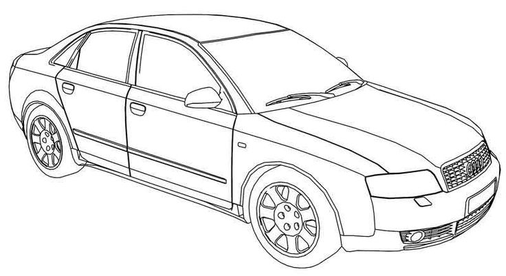 a4 coloring pictures new coloring pages only coloring pages pictures coloring a4
