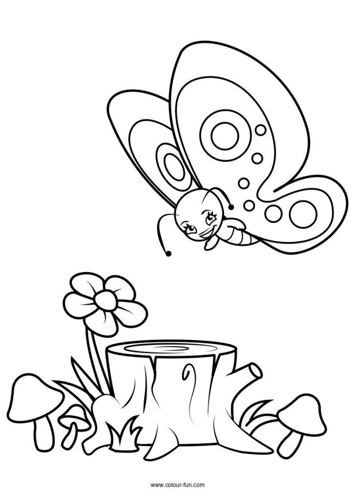a4 coloring pictures new printable colouring pages a4 colouring coloring pictures a4