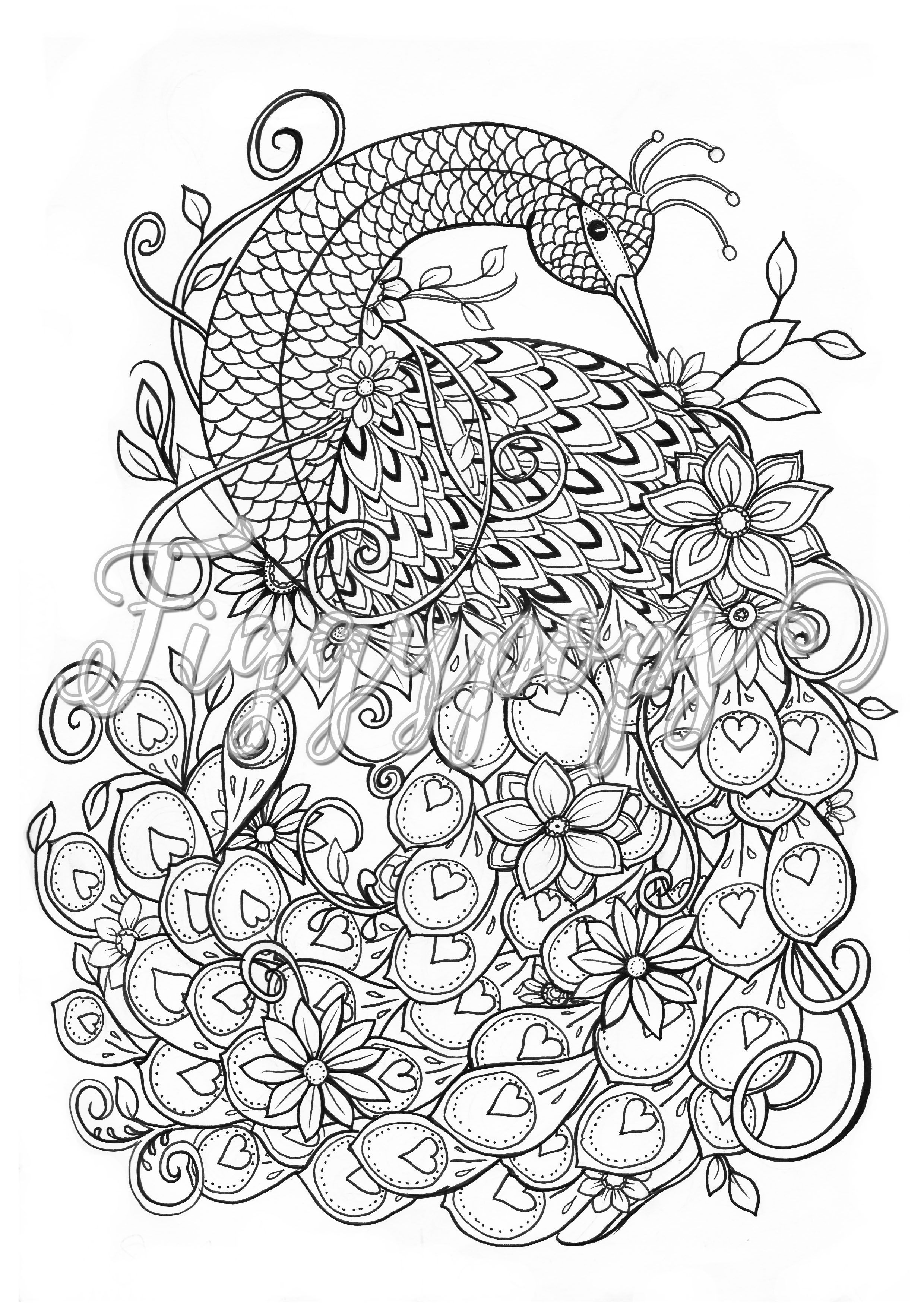 a4 coloring pictures printable coloring pages for kids playgroup a4 size 1 coloring pictures a4