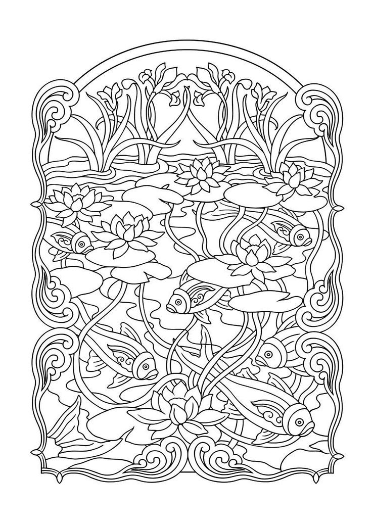 a4 coloring pictures three roses with leaves a4 coloring pages printable for a4 pictures coloring