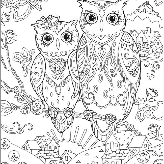 a4 coloring pictures top 50 free printable butterfly coloring pages online a4 coloring pictures