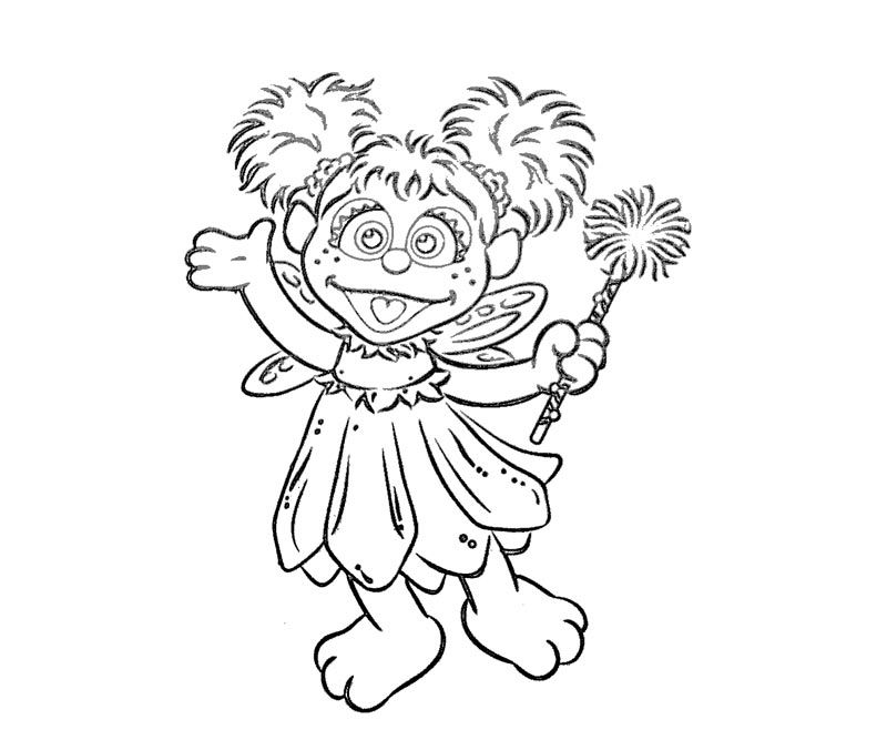 abby cadabby printables abby cadabby coloring pages at getcoloringscom free abby printables cadabby