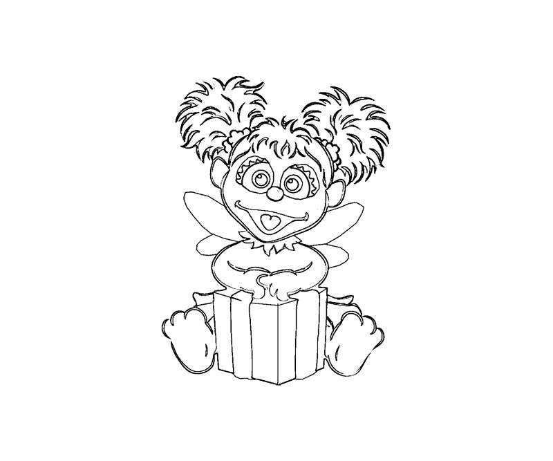 abby cadabby printables abby cadabby coloring pages at getcoloringscom free printables cadabby abby