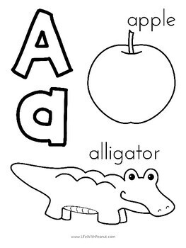 abc alphabet coloring sheets free abc coloring pages bestappsforkids com with sheets alphabet abc coloring