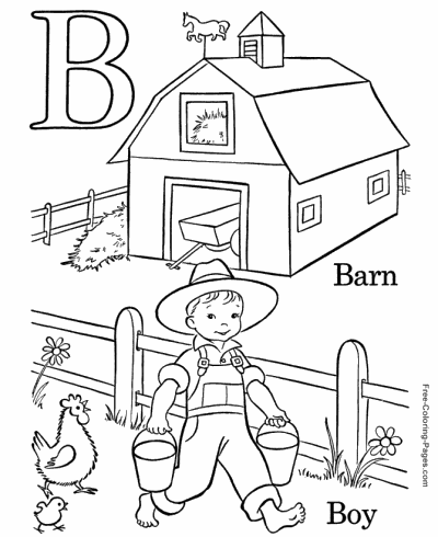 abc alphabet coloring sheets learning abc for preschool kids coloring page coloring sky coloring alphabet abc sheets