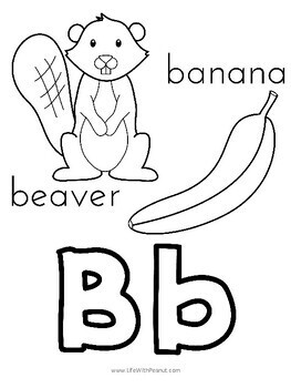 abc alphabet coloring sheets top 10 free printable abc coloring pages online abc alphabet sheets abc coloring