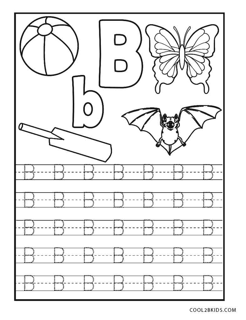 abc colouring sheets abc blocks coloring pages at getcoloringscom free sheets abc colouring
