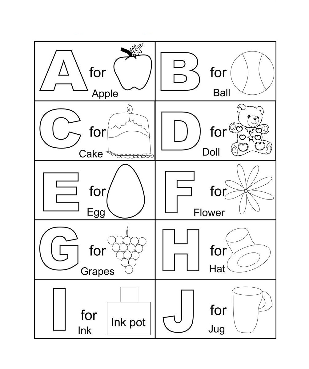 abc colouring sheets free abc coloring pages at getcoloringscom free sheets colouring abc