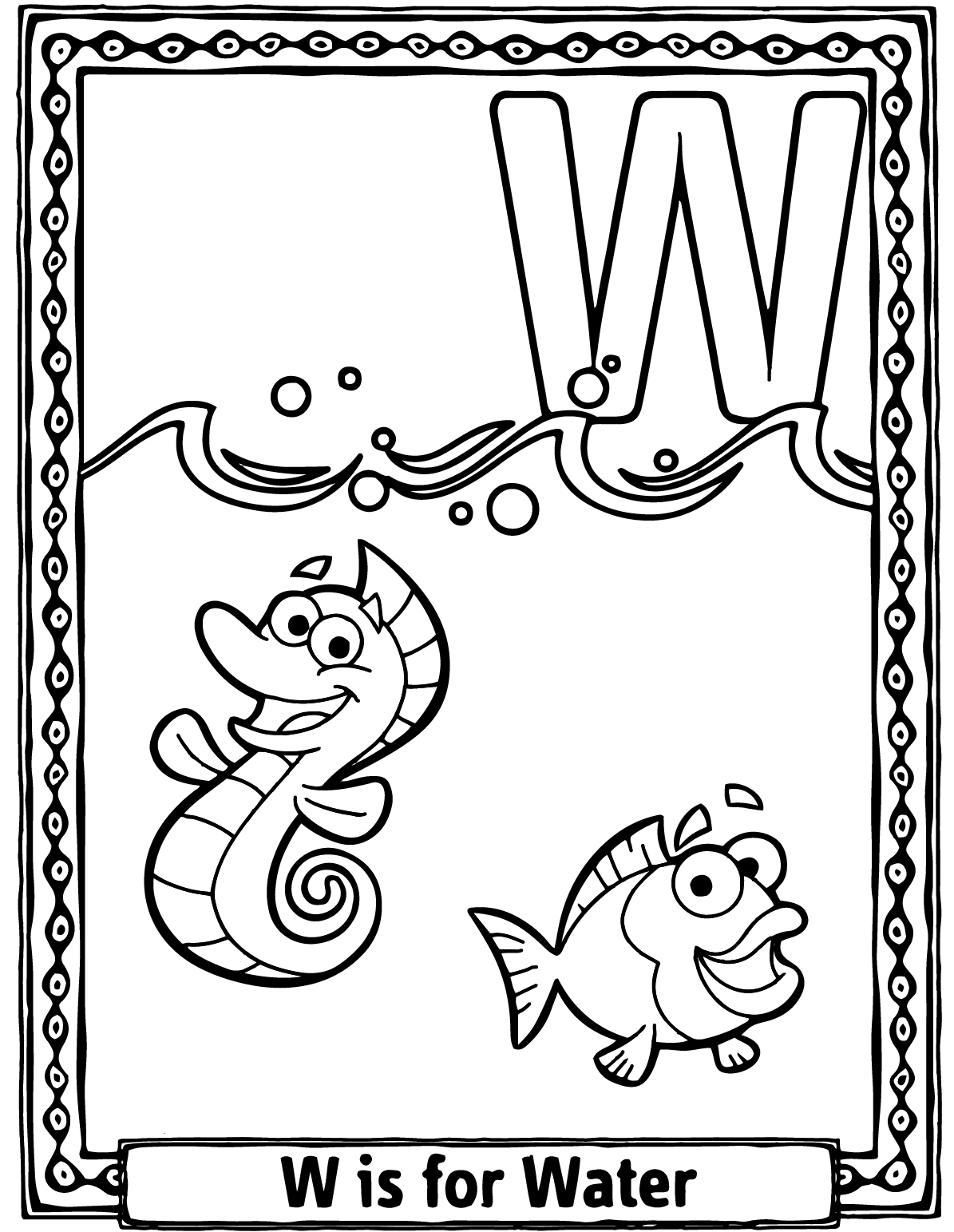 abc colouring sheets free printable abc coloring pages for kids colouring sheets abc